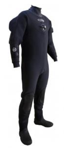 Neoprene Dry suit