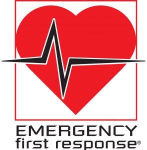 EFR: worldwide first aid training